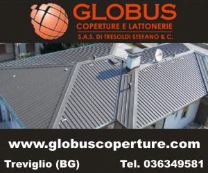 Globus Tetti Coperture e Lattonerie