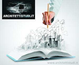 ArchitettiStudi.it - Architetti e Studi di Architettura on-line