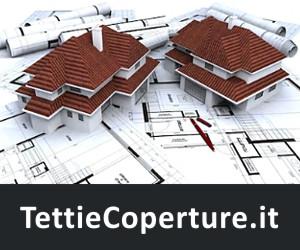 TettieCoperture.it - Tetti e Coperture - Edilizia Civile e Industriale