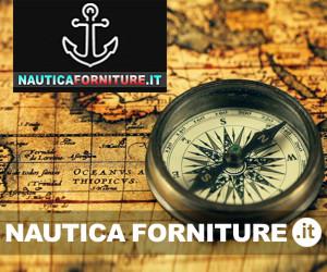 Nautica Forniture - Portale Aziende di Forniture Nautiche Italiane