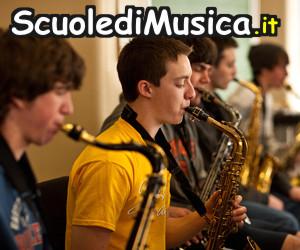 Scuole di Musica