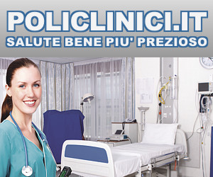 Policlinici.it Medicina e Salute