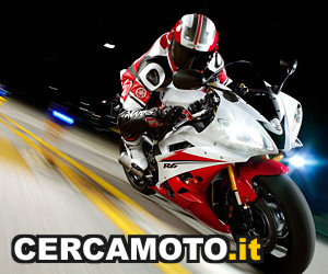 CercaMoto.it
