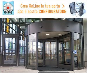 Automa Center