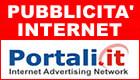PORTALI.IT