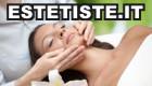 Estetiste.it