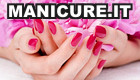 Manicure.it