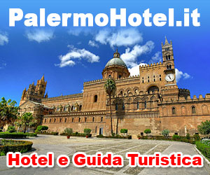 Hotel a Palermo by PalermoHotel.it