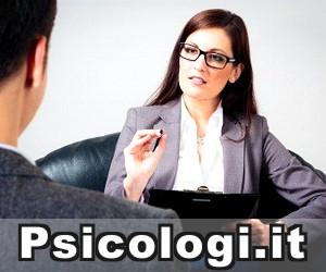 Psicologi.it